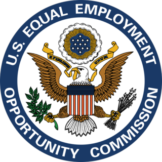 How the EEOC Can Help