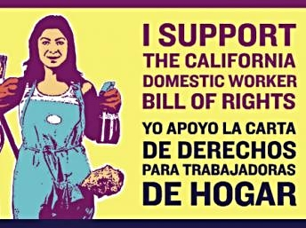 CA-Domestic-Workers-Bill-of-Rights
